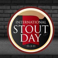 Which STOUT will you drink?