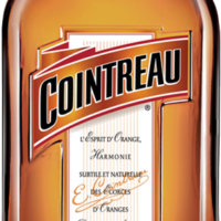 Cointreau Classics