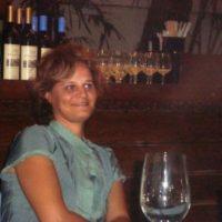 Vallonné Vineyards Winemaker's dinner