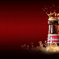 New in the Market: Budweiser Magnum