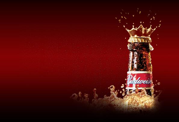 New in the Market: Budweiser Magnum