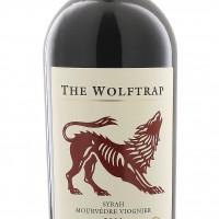 WineKart contest: #WinWolftrap