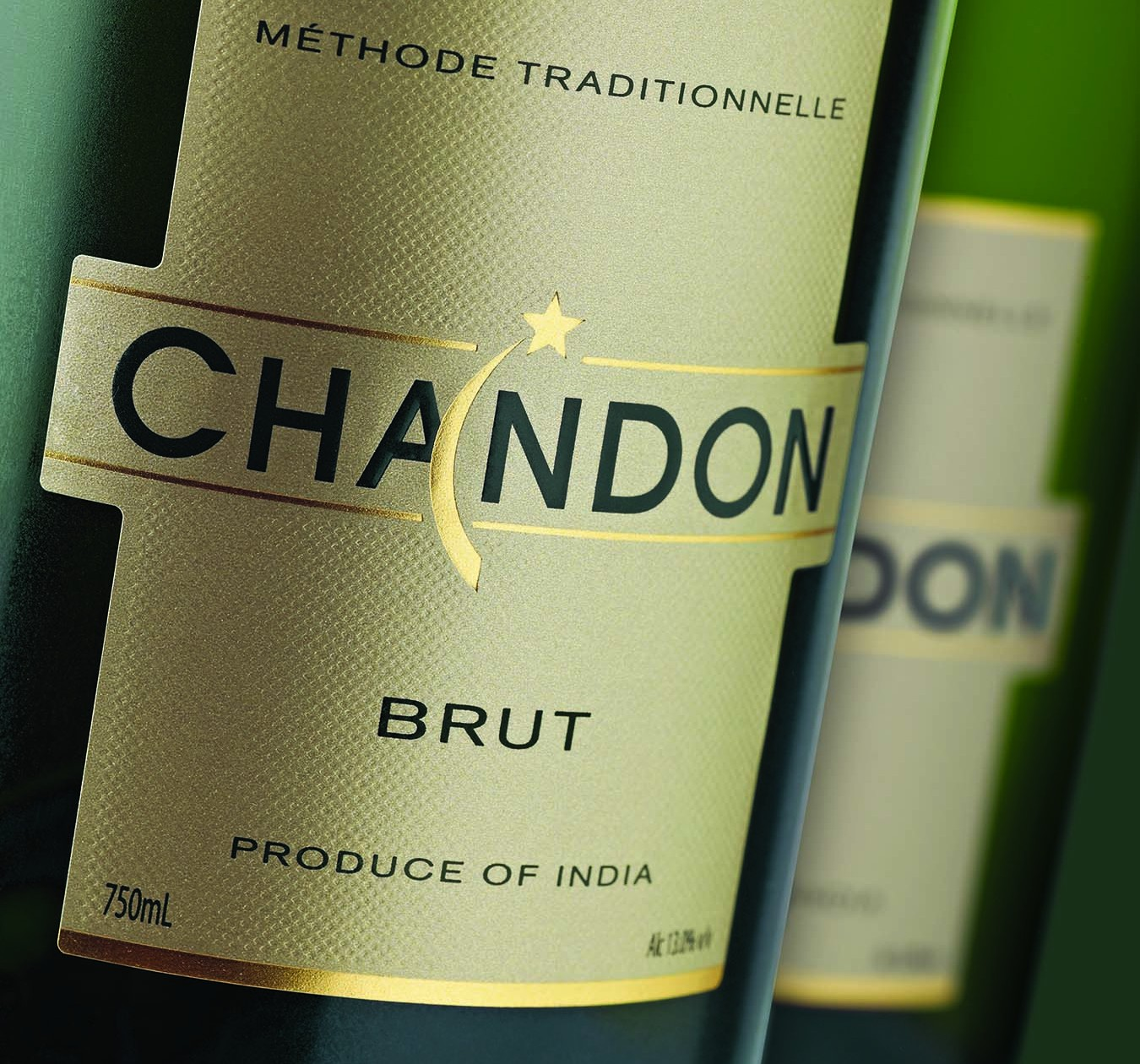 Chandon Estate – Now in India!