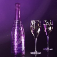 Nocturne: The Party Champagne