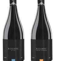 New in the market: Myra Reserve Wines