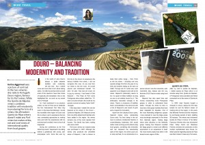 Douro dichotomy-page-001