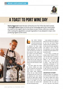 PortWineDay-page-001a