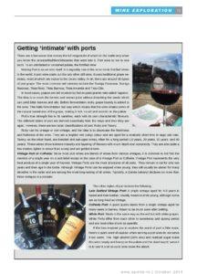 PortWineDay-page-001b