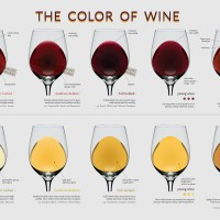 Wine Folly has a bunch of useful infographics like this one.