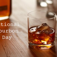 5 Questions about Bourbon, Answered