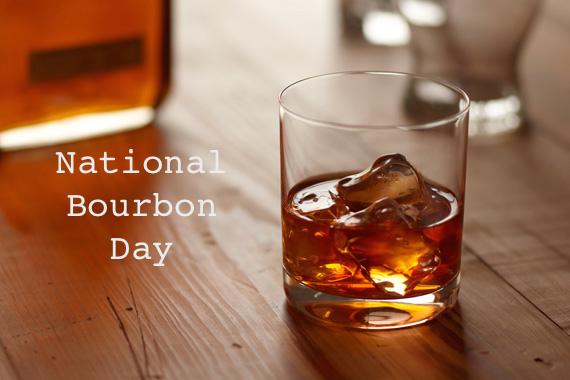 NationalBourbonDay1