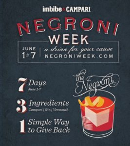 NegroniWeek-housead-option