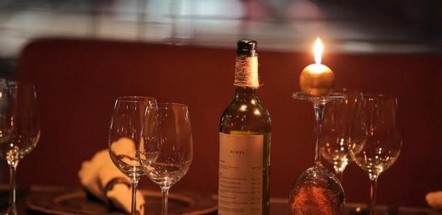 Top wine haunts in Delhi + Gurgaon