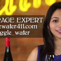 VIDEO: 5 ESSENTIALS FOR YOUR WINE VOCAB