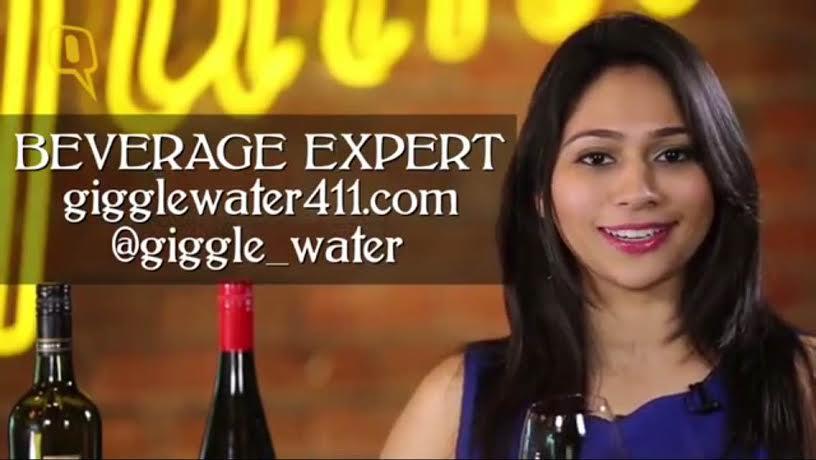 wine vocab2