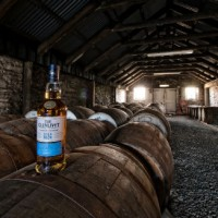 Picture courtesy: Erdingburg Whisky Blog