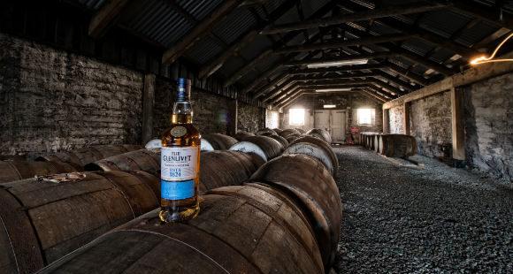 Picture courtesy: Erdingburg Whisky Blog
