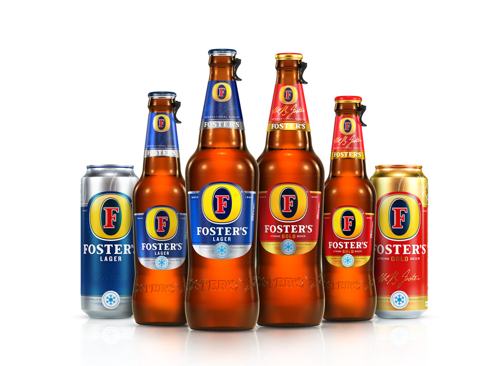 Fosters-2016-Bottle-Family