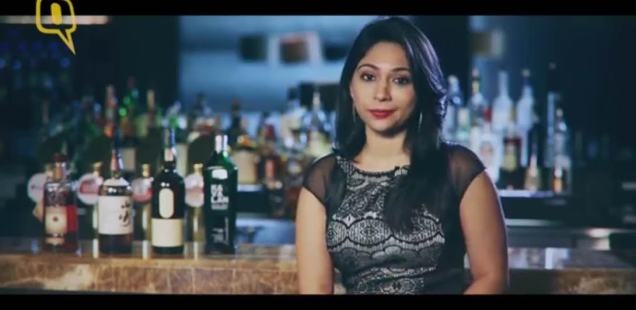 Video: Silly things people say about whisky