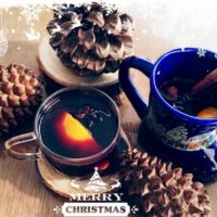 Video: Foolproof mulled wine recipe
