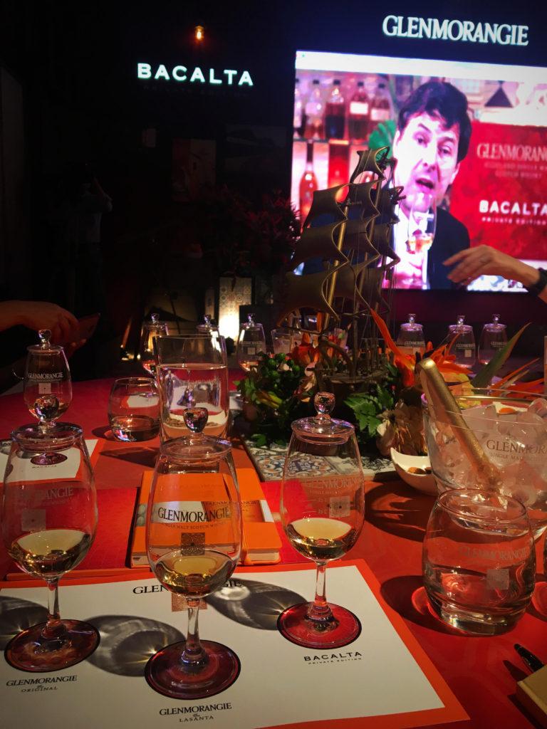 Bacalta3