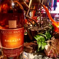 Glenmorangie Bacalta Private-Edition VIII : Review