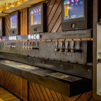 India's first Pour-Your-Own-Beer Wall is here