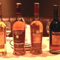 A Glenmorangie for every mood