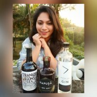 Indian craft gins: The lowdown